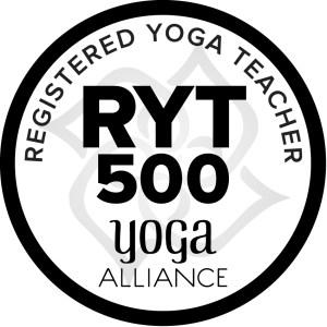 yogateacherlondon