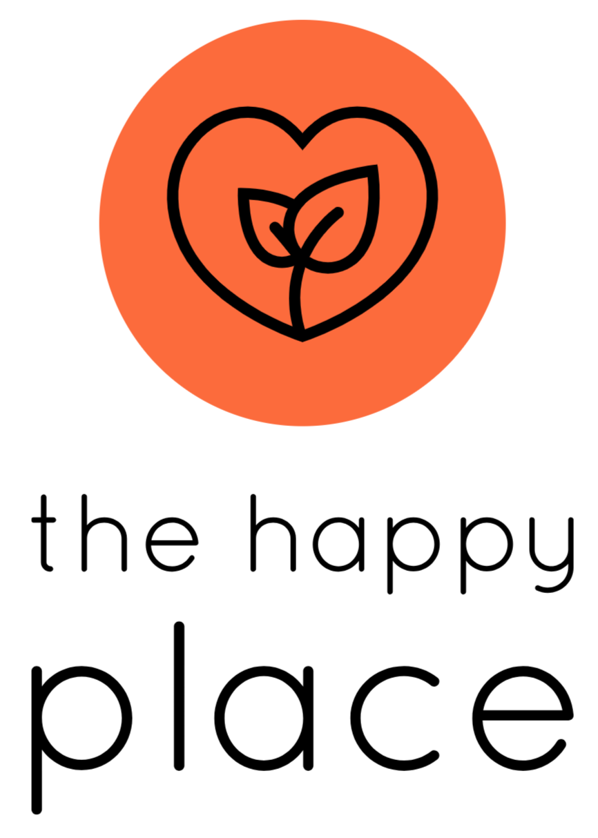 The Happy Place - Yoga and Mindfulness, Camden Town
