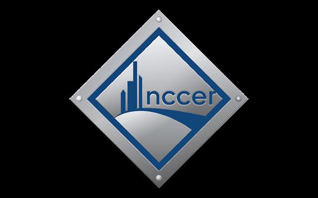 nccer_silverlogo_rgb-2-e1441115656549_small.png