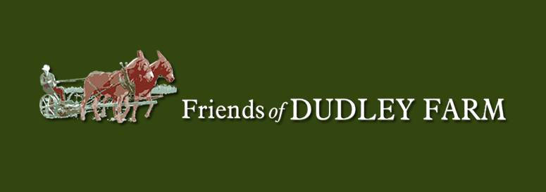 775x515-FRIENDS-OF-DUDLEY-FARM.png