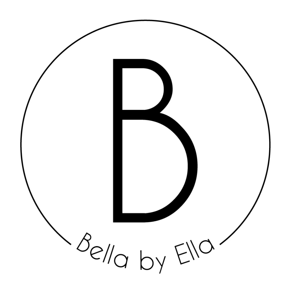 Bella by Ella
