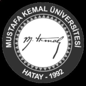 200px-MustafaKemalUniversitesiHatay.png