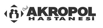 akropol-logo.JPG