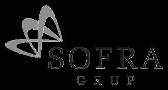 sofra-logo.png