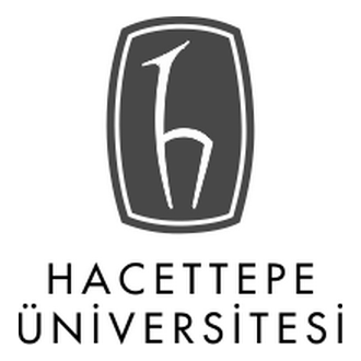 hacettepe_universitesi_logo.png