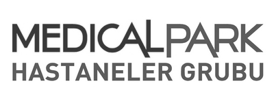 medical-park-logo-30072013102351.jpg