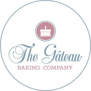 The Gâteau Baking Company