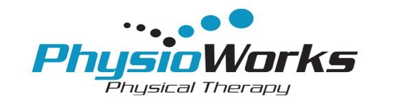 PhysioWorks Inc.