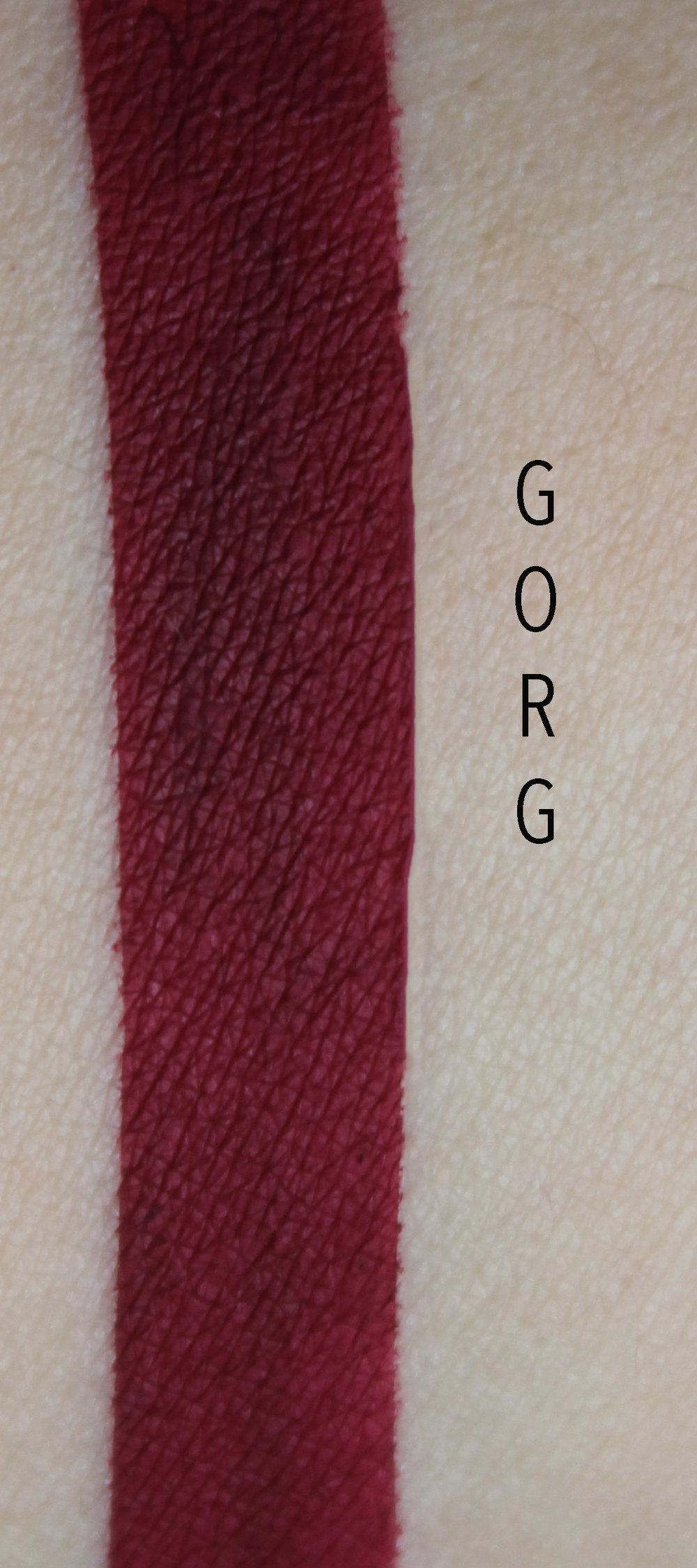 GORG.jpg