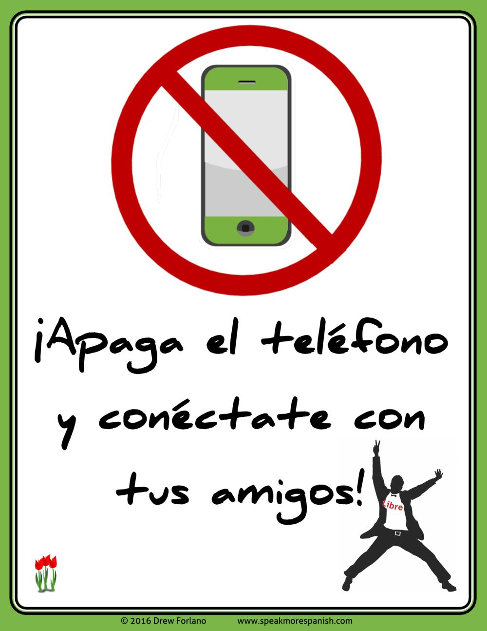 poster apaga el telefono - Untitled Page.png