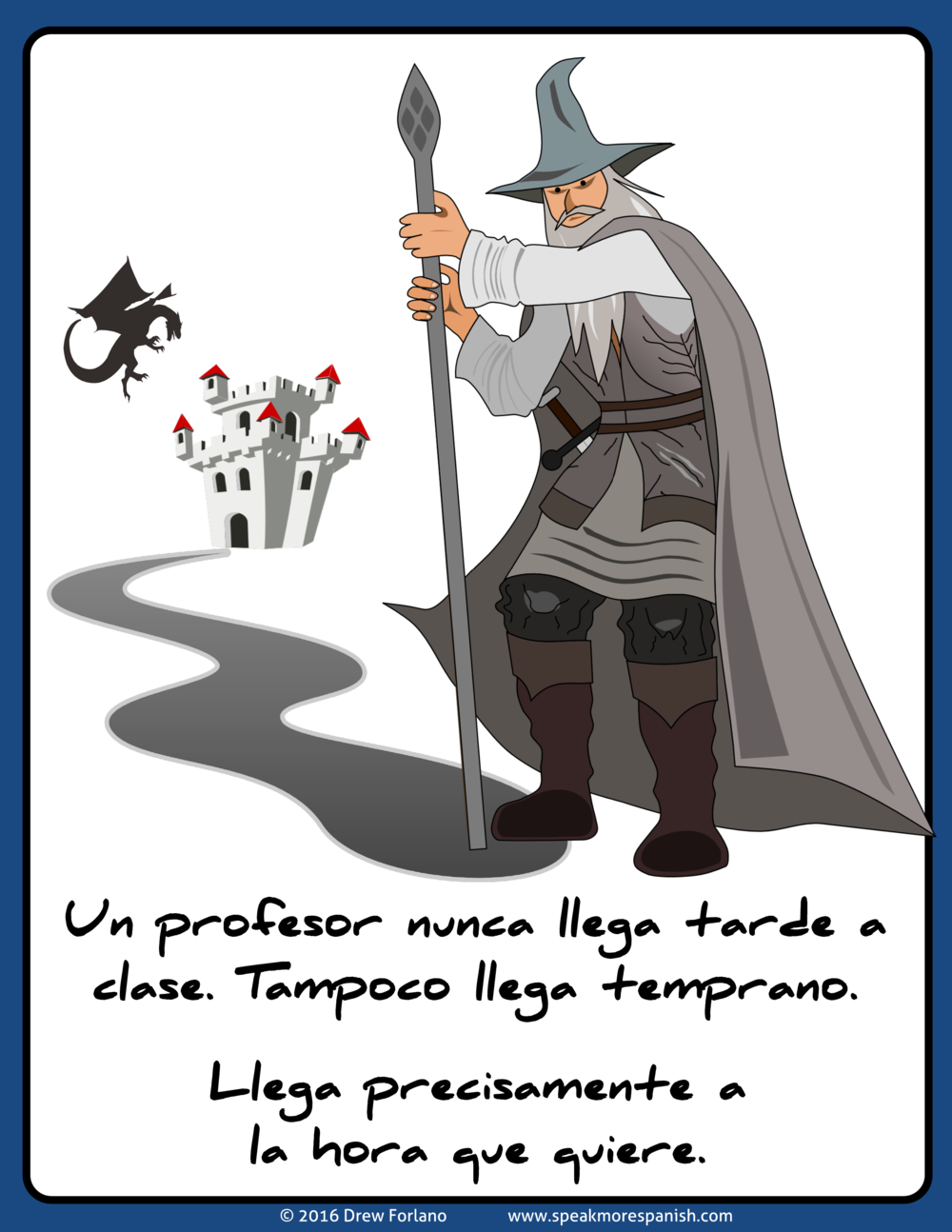 poster nunca llega tarde - Untitled Page (1).png