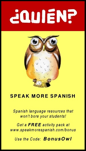 speakmorespanish bonus card - Untitled Page (2).jpeg