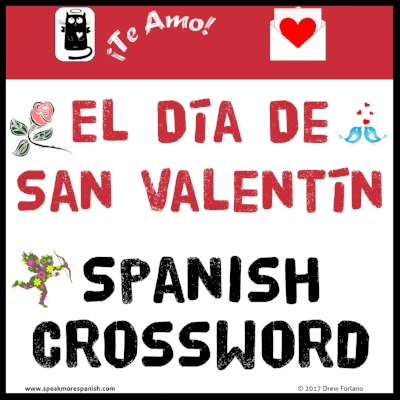 free Crucigrama San Valentin Espanol.jpeg