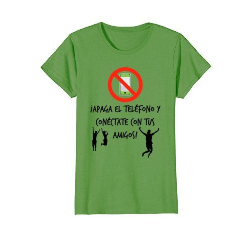 Apaga el Teléfono - Sorry! Currently not in stock.