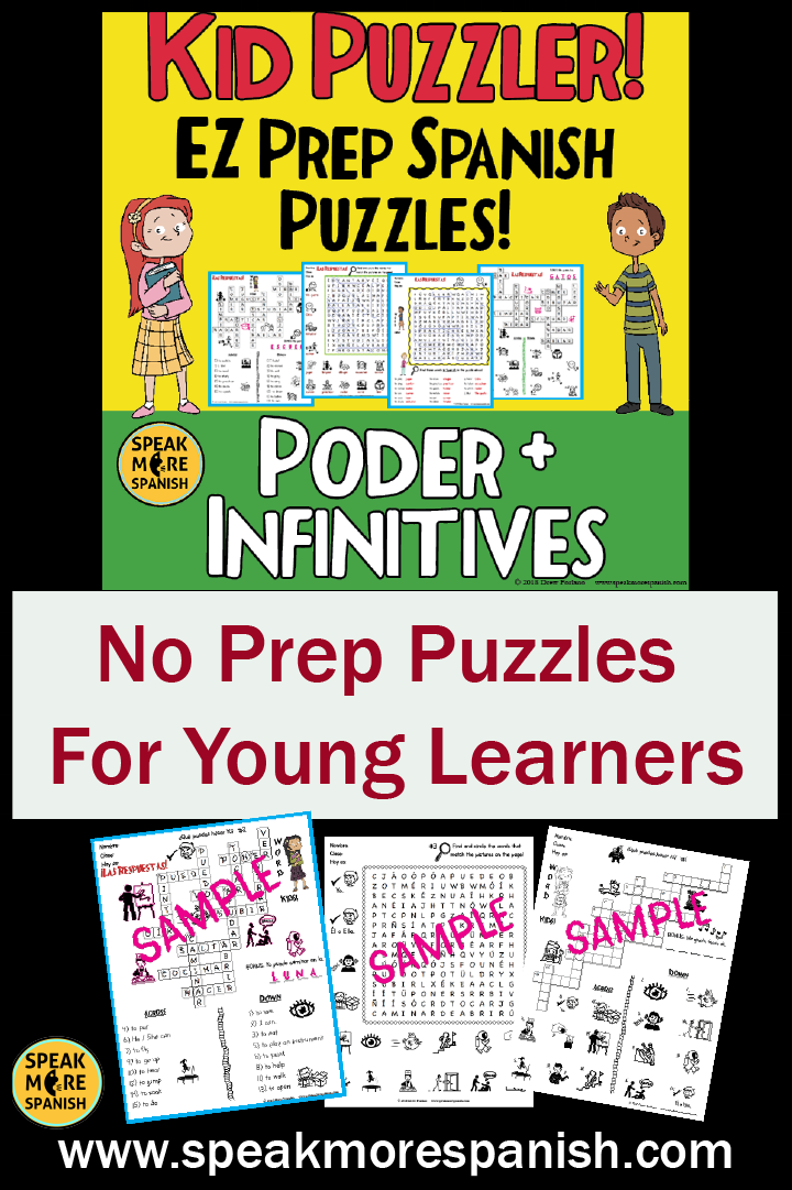 pinterest kid puzzler poder spanish printables.png