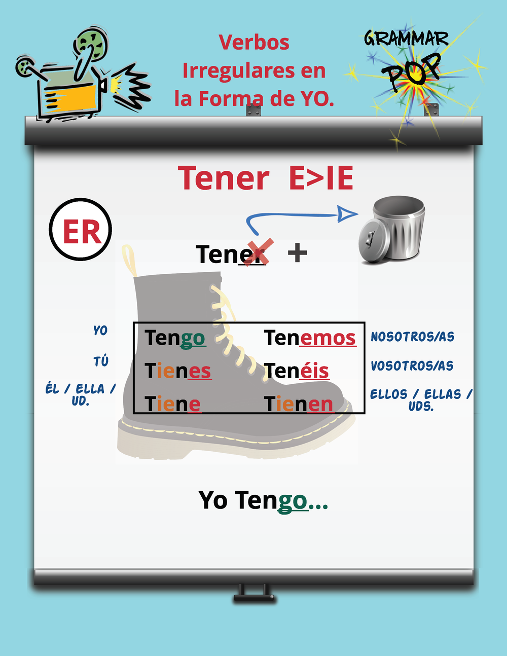 Irregular yo verbs spanish_Page_06.png