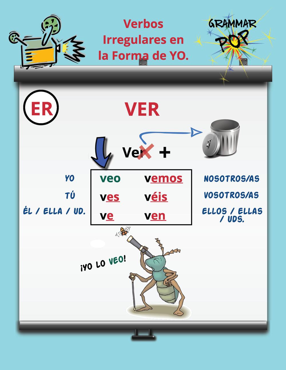Irregular yo verbs spanish_Page_15.png