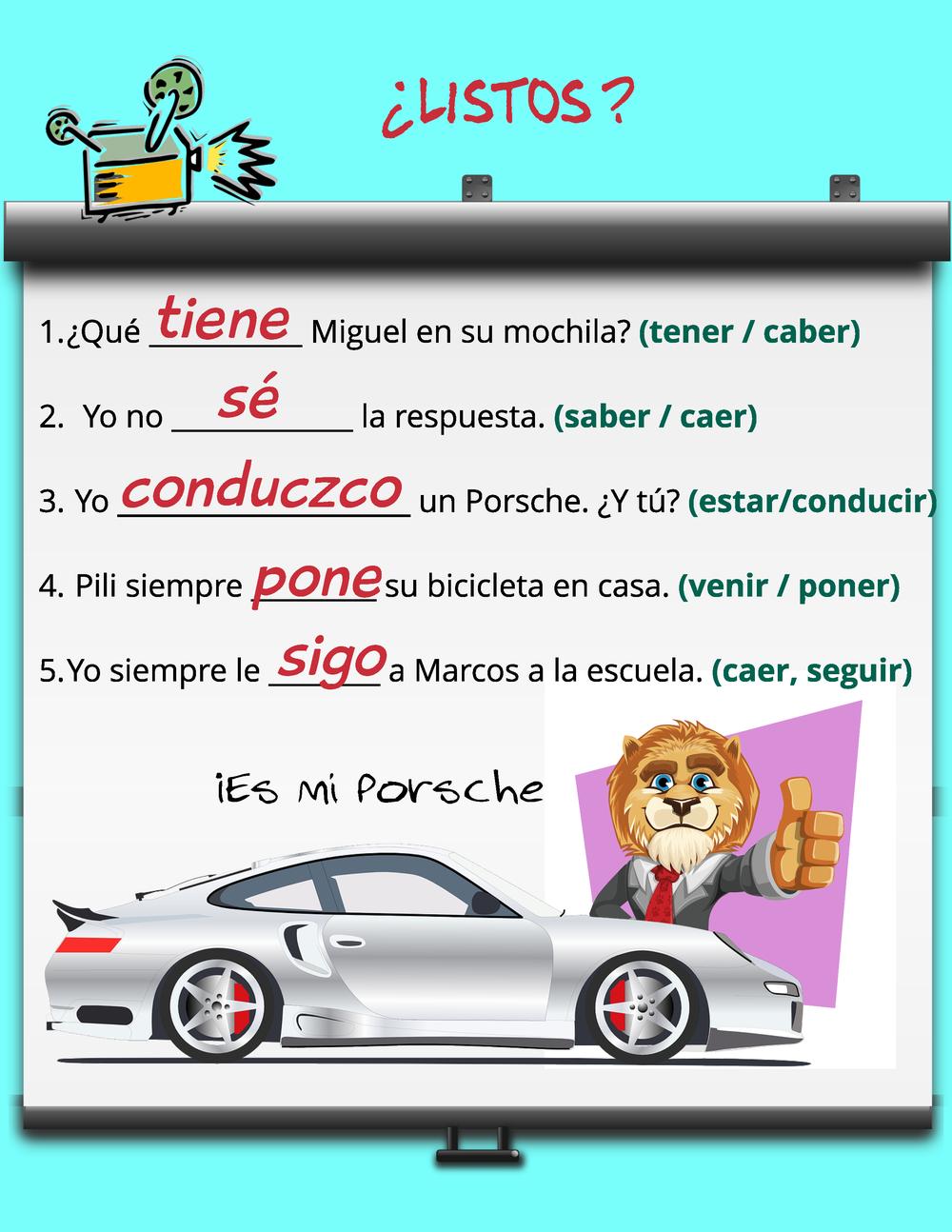 Irregular yo verbs spanish_Page_18.png