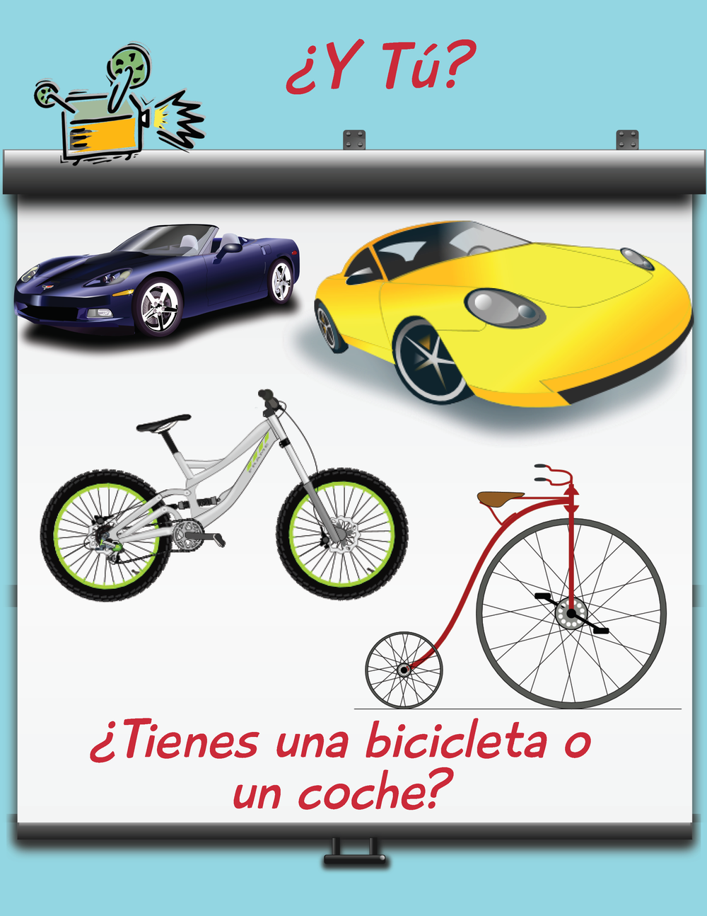 Irregular yo verbs spanish_Page_19.png