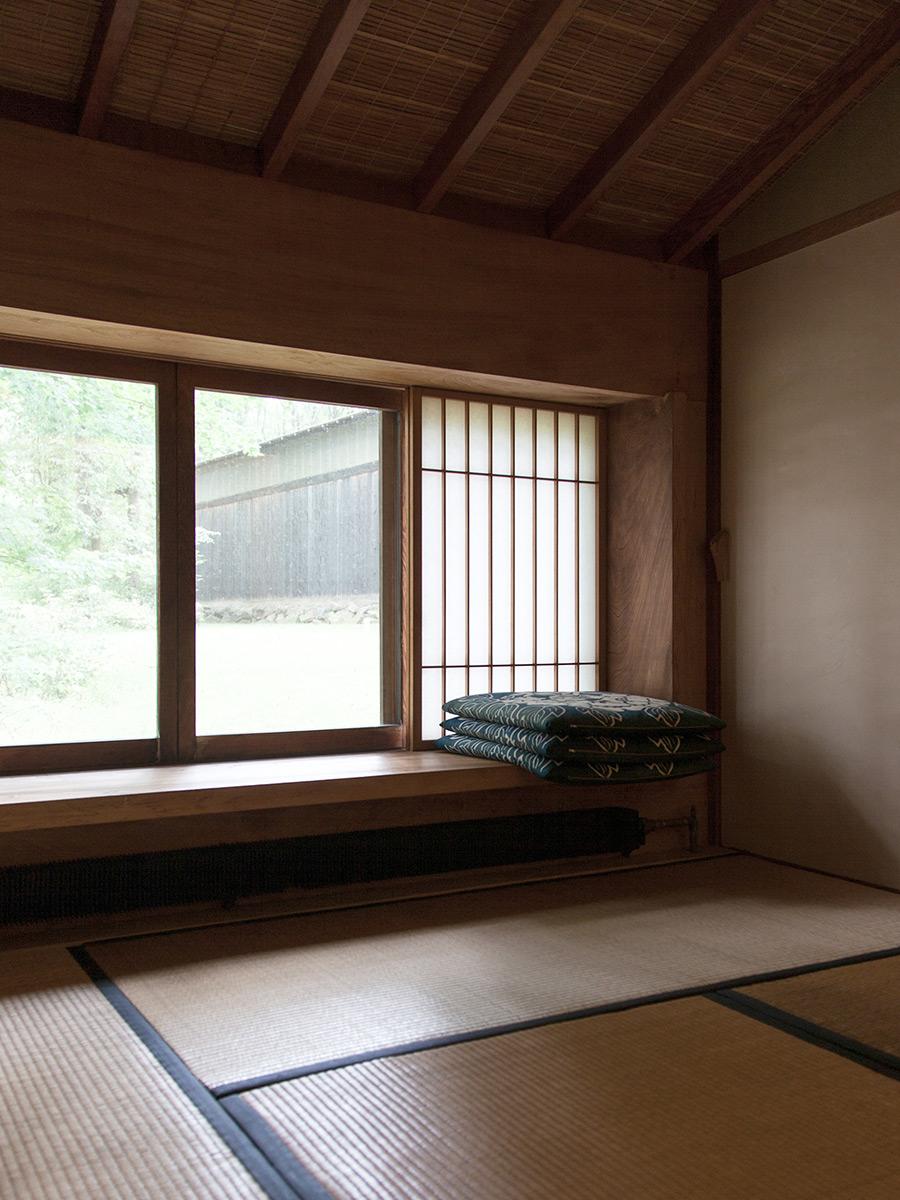 Nakashima_portrait7.jpg