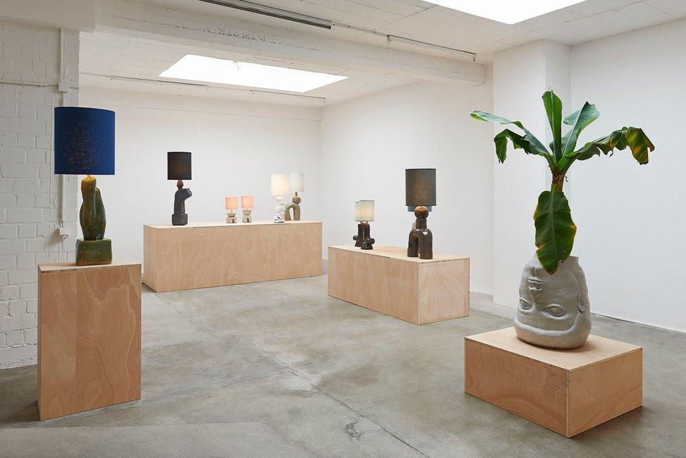 01-carmen-d-apollonio-artist-lamps.jpg