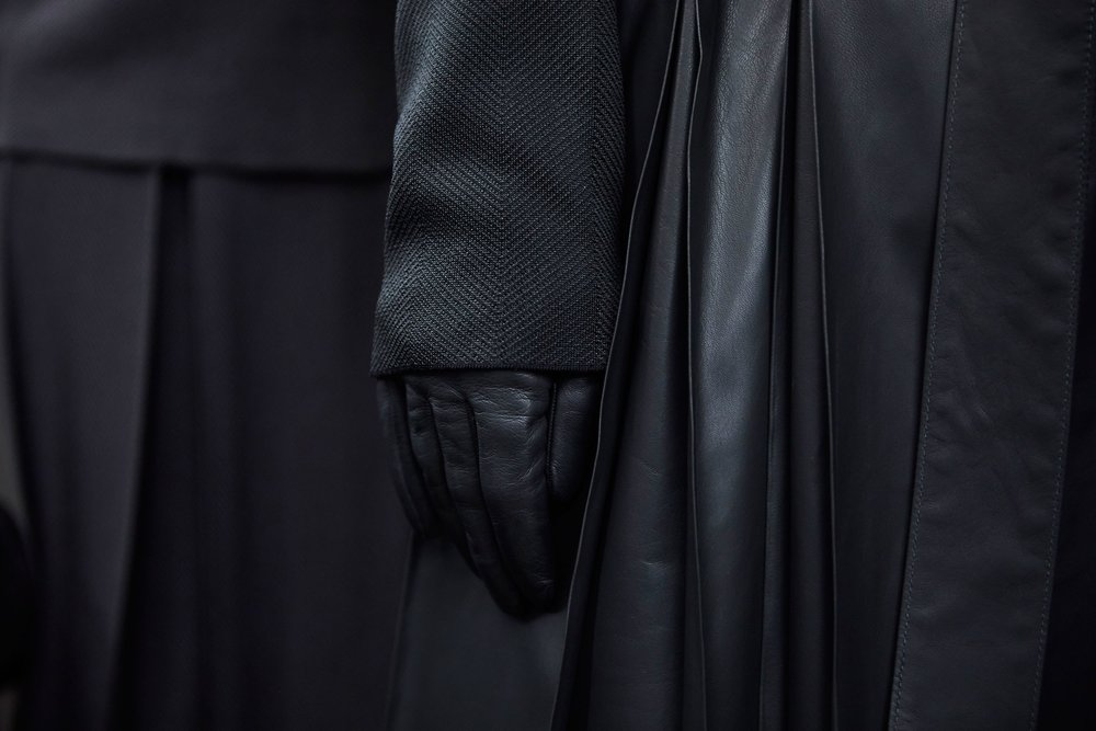 12-the row-fw-18-details.jpg