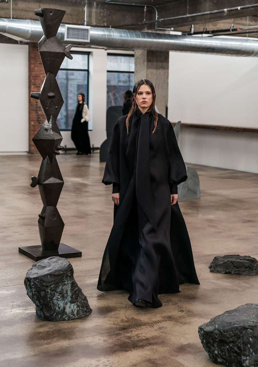 42-the-row-fall-ready-to-wear-2018.jpg