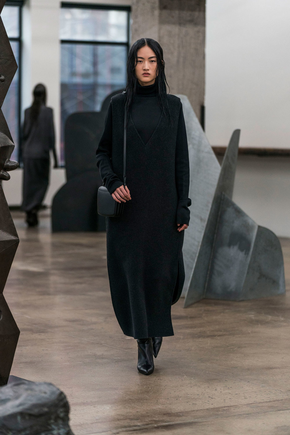 26-the-row-fall-ready-to-wear-2018.jpg