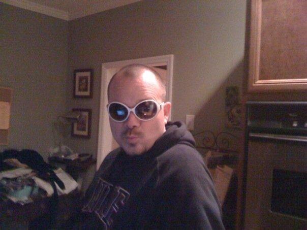 sunglasses EP.jpg