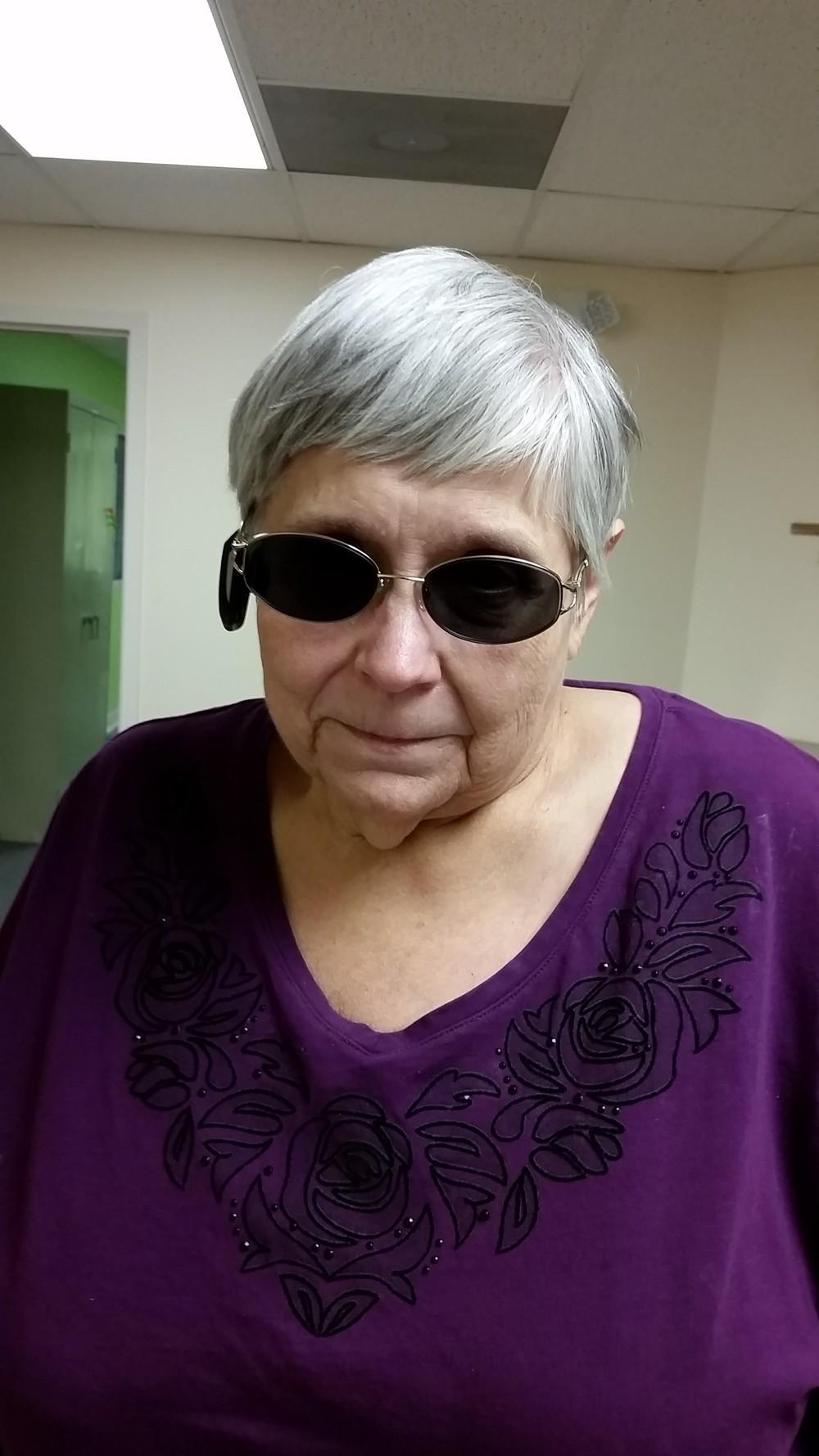 Carol Butts sunglasses.jpg