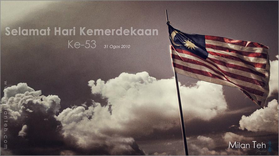 malaysia2010.jpg
