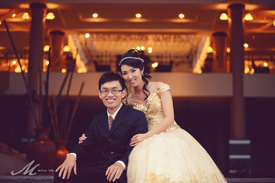 SetiaPearlIslandWedding_02.jpg