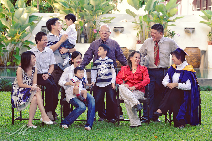 penang-family-portrait-photographer