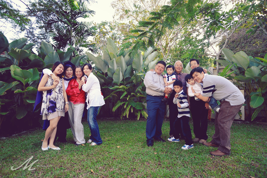 penang-family-photo