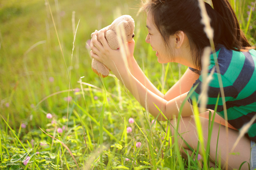 portrait_20.jpg