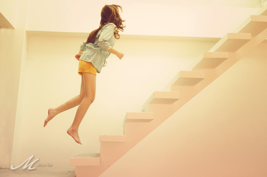 creative-levitation-photo