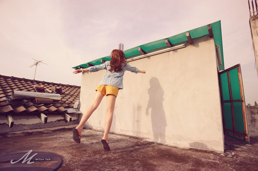 levitation_052.jpg