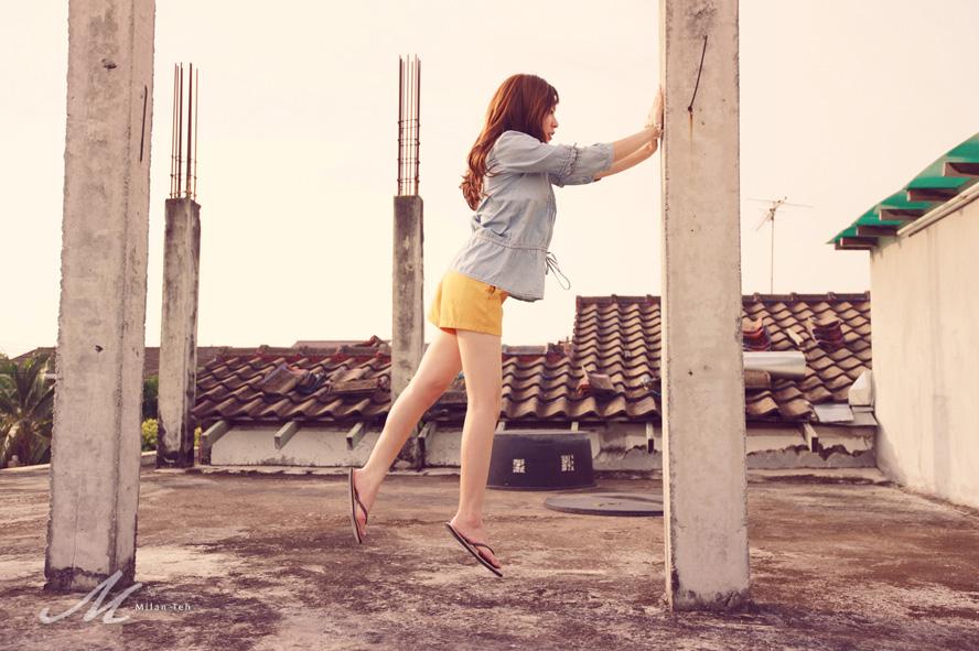 levitation_063.jpg