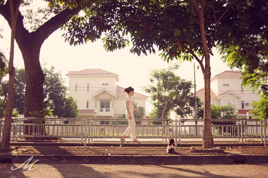 levitation_122.jpg
