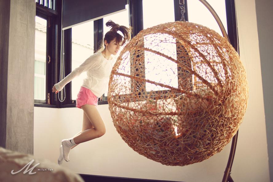 levitation_142.jpg