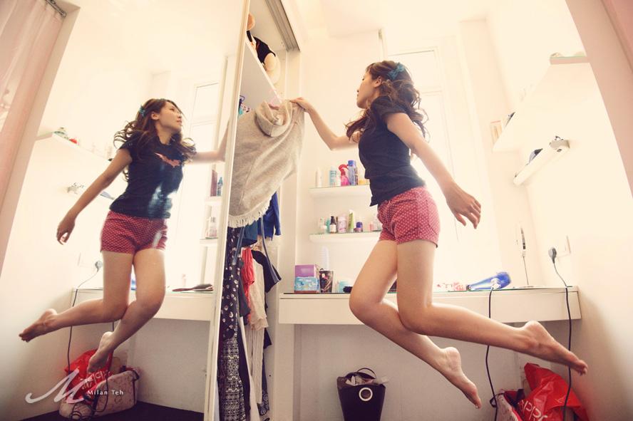 levitation_162.jpg