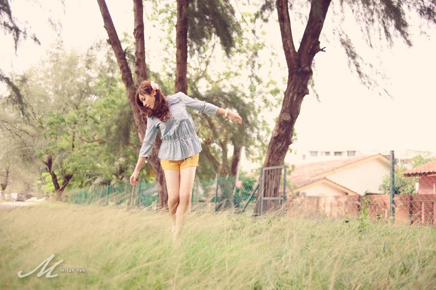 levitation_182.jpg