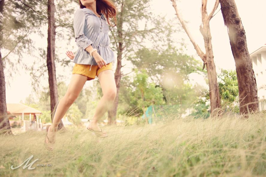 levitation_192.jpg