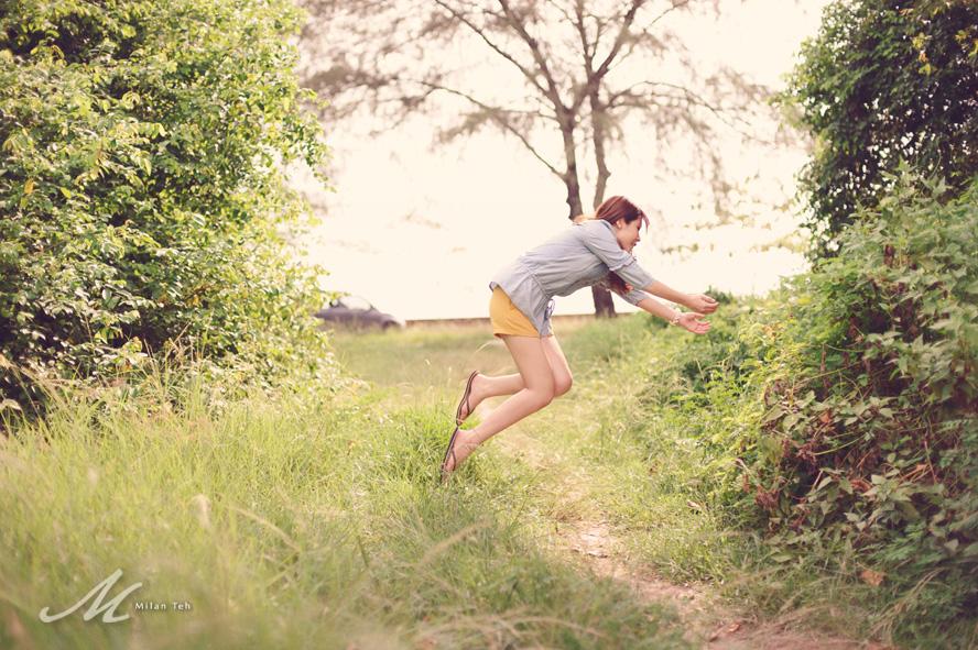 levitation_212.jpg