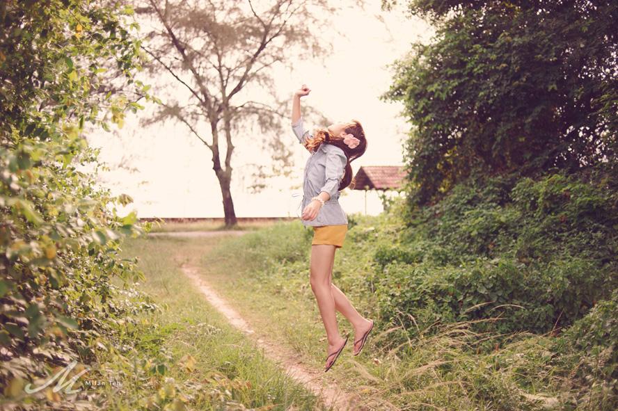 levitation_221.jpg