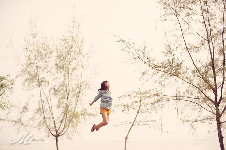 levitation_252.jpg
