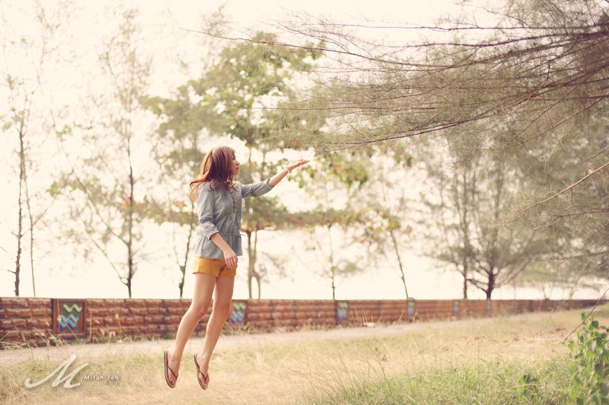 levitation_261.jpg