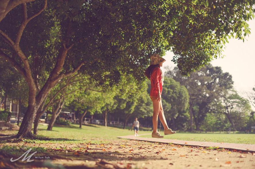 levitation_281.jpg