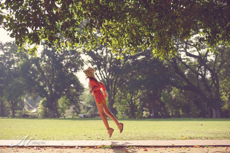 levitation_291.jpg