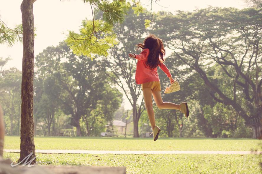 levitation_311.jpg